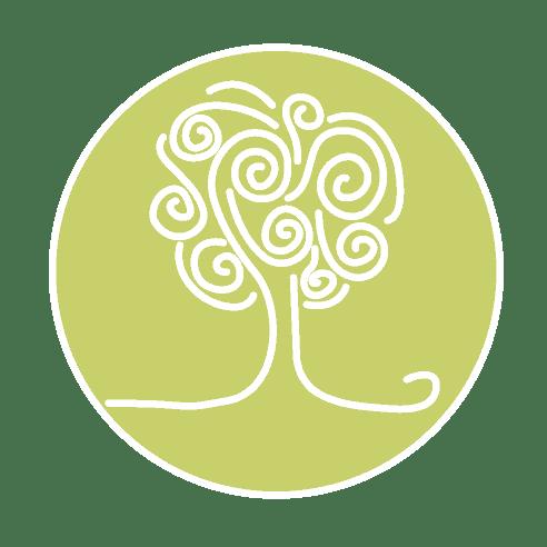 Online marketing for nonprofits