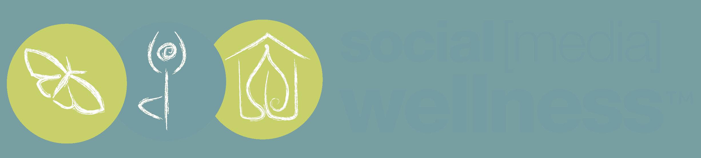Social [media] Wellness™