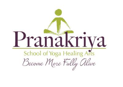 Pranakriya