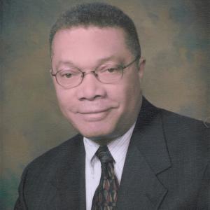 dr rainford address wellness