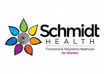 Susan Schmidt Health