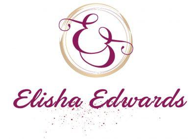 Elisha Edwards