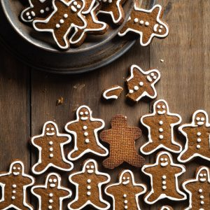 """Why the """"cookie cutter"""" approach doesn't work"""