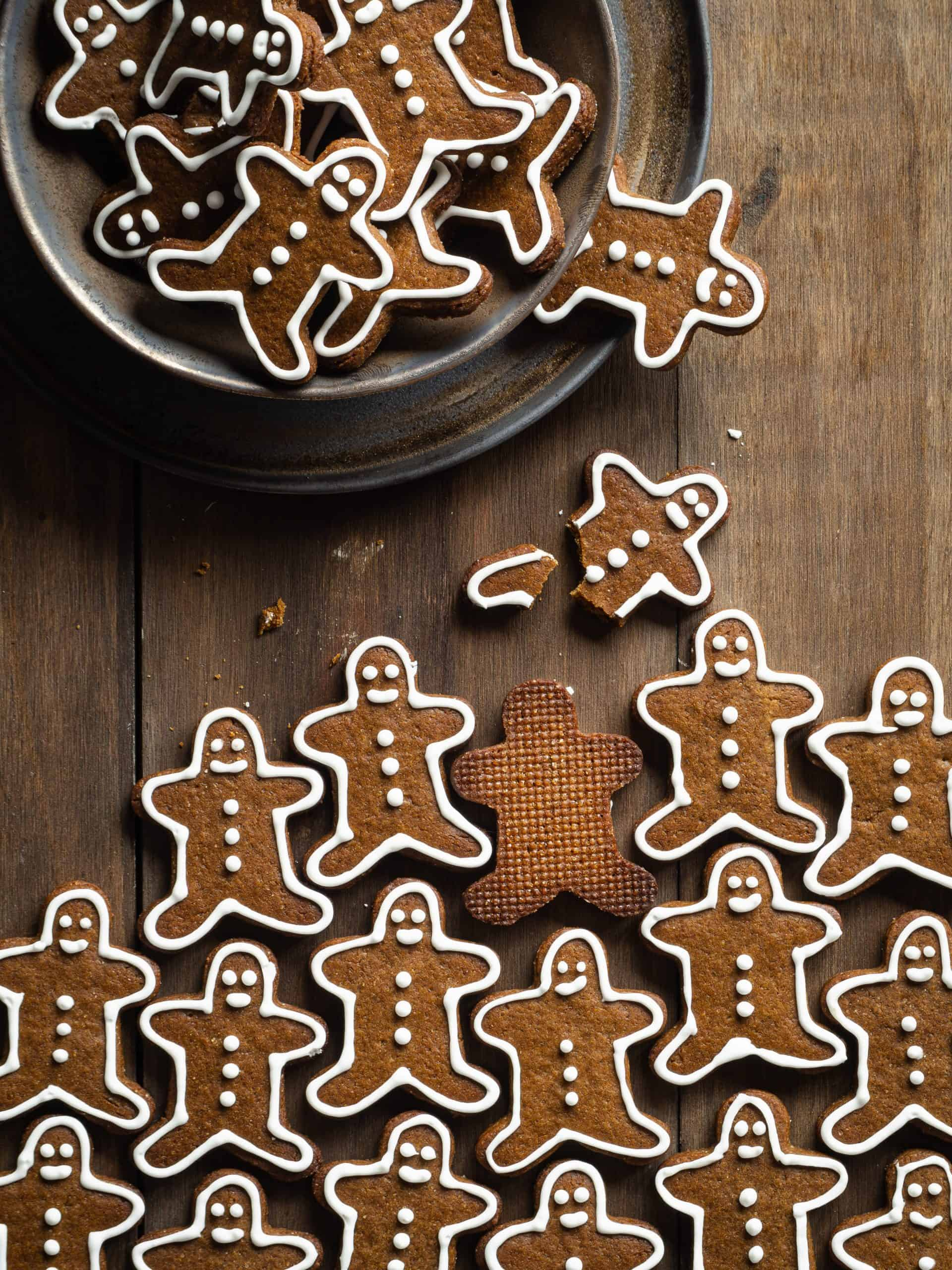 cookie cutter business strategy